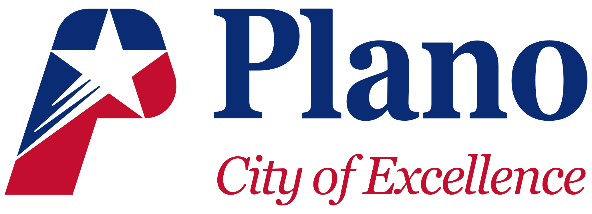 City of Plano Texas